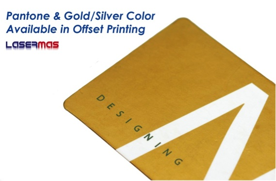 business-card-offset-printing