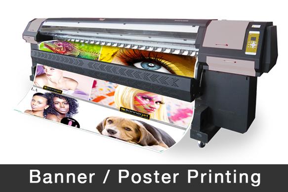 icon-banner-printing