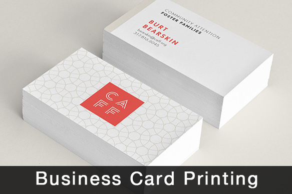 icon-business-card-printing