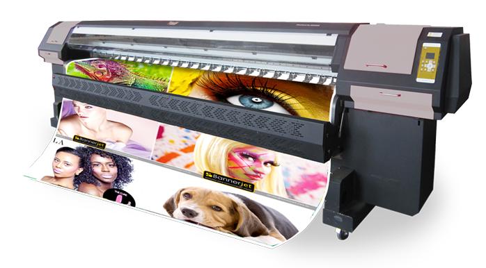 printing-service