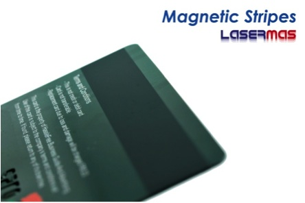 pvc-magnetic-strip