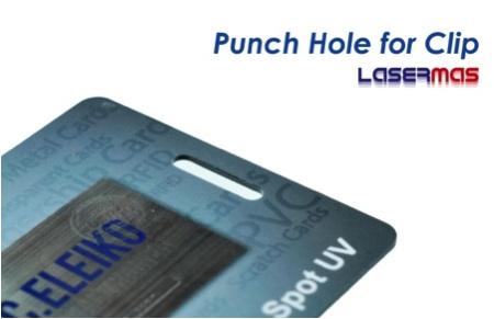 pvc-punch